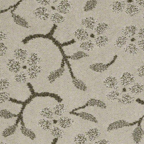 CarpetsPlus Pattern Destination Gleam