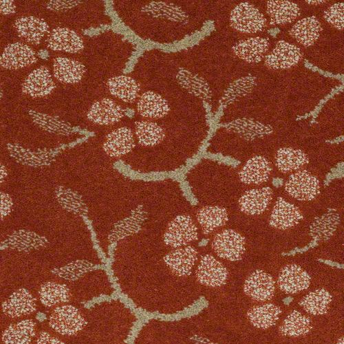 CarpetsPlus Pattern Destination Gleam