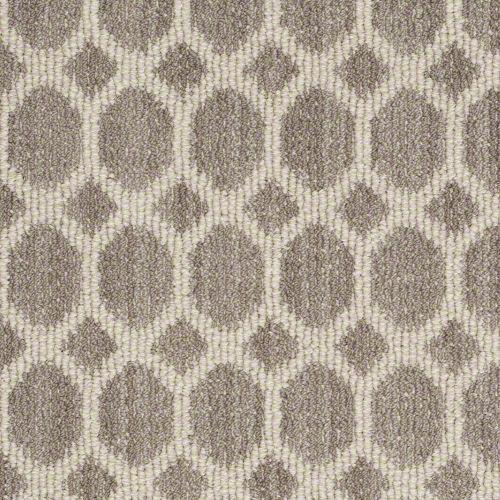 CarpetsPlus Pattern Destination Impulse