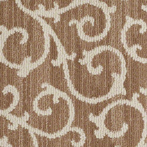 CarpetsPlus Pattern Destination Incitement