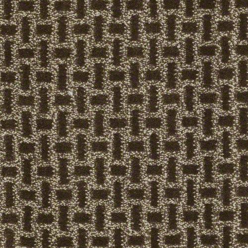 CarpetsPlus Pattern Destination Joyful
