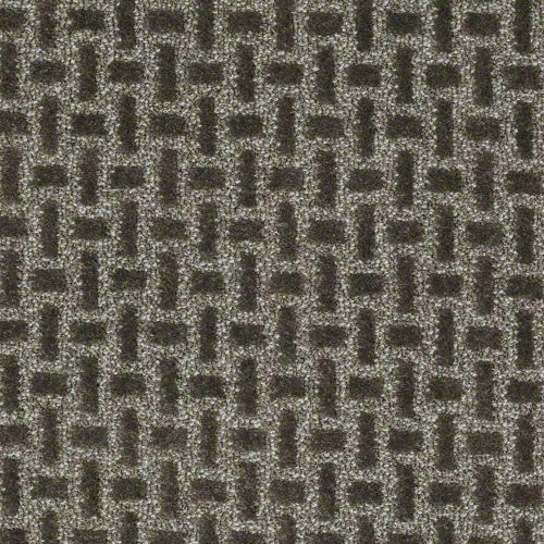 CarpetsPlus Pattern Destination Joyful