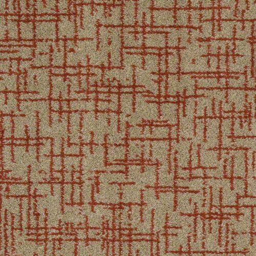 CarpetsPlus Pattern Destination Jubilant