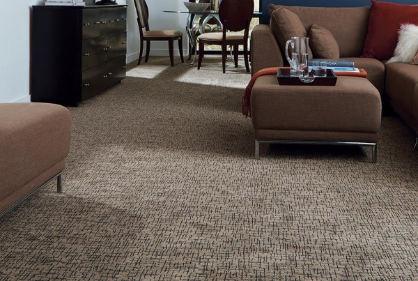 CarpetsPlus Pattern Destination Jubilant