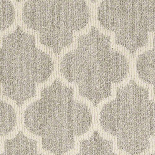 CarpetsPlus Pattern Destination Momentum