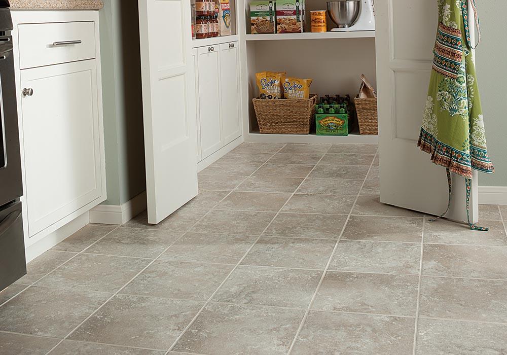 Home Values Tile - Palma