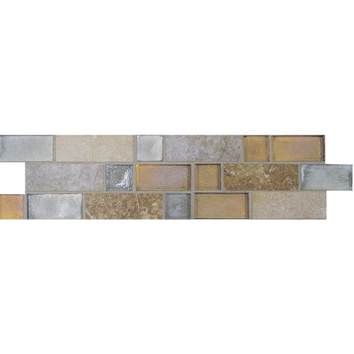 Home Values Tile - Palma