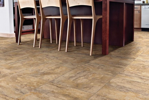 COLORTILE Paradise Tile LVT 201