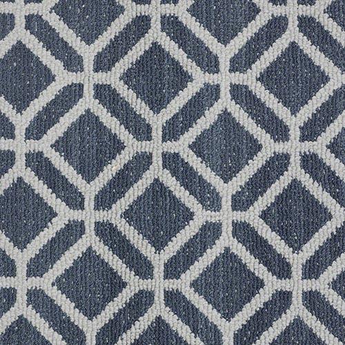 CarpetsPlus Pattern Destination Persuasion
