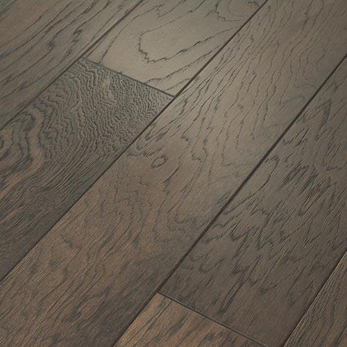 Destination Hardwood Polished Timber color 510
