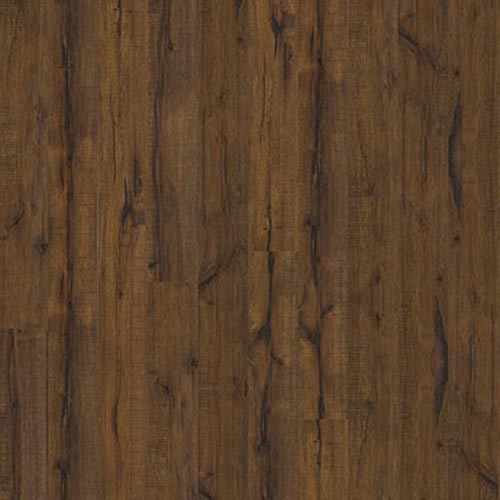 COLORTILE Distinctive Laminate - Pompion Hill