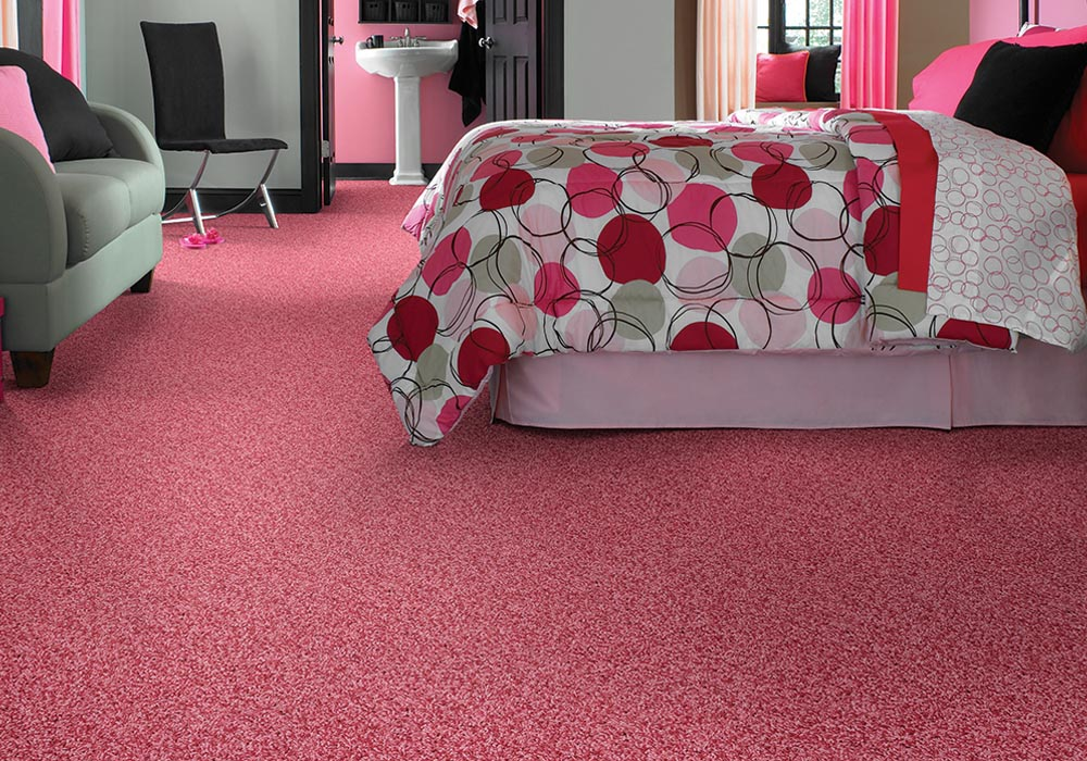 Posh Place Fashion Destination CarpetsPlus Anso Carpet