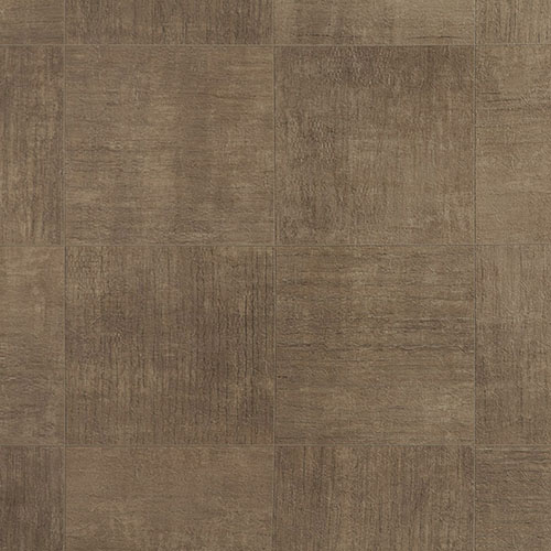 Mannington Luxury Vinyl Sheet - Rabanna