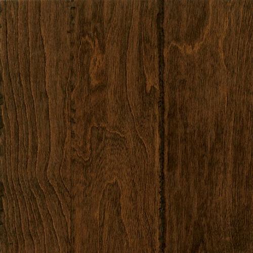 COLORTILE Artisan Hardwood - Red Mountain Birch