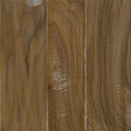 COLORTILE Artisan Hardwood - Red Mountain Walnut
