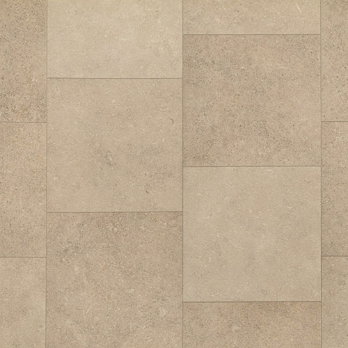 Mannington Luxury Vinyl Sheet - Relic