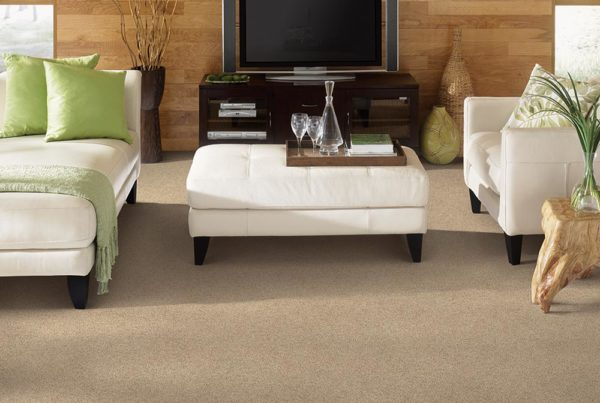 Revolutionary Fashion Destination CarpetsPlus Carpet