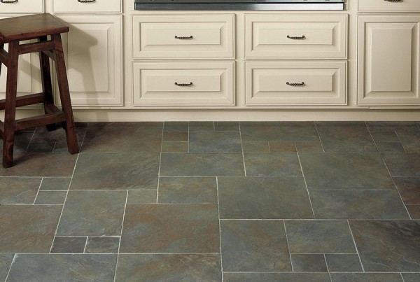 COLORTILE Home Values Tile Rosano