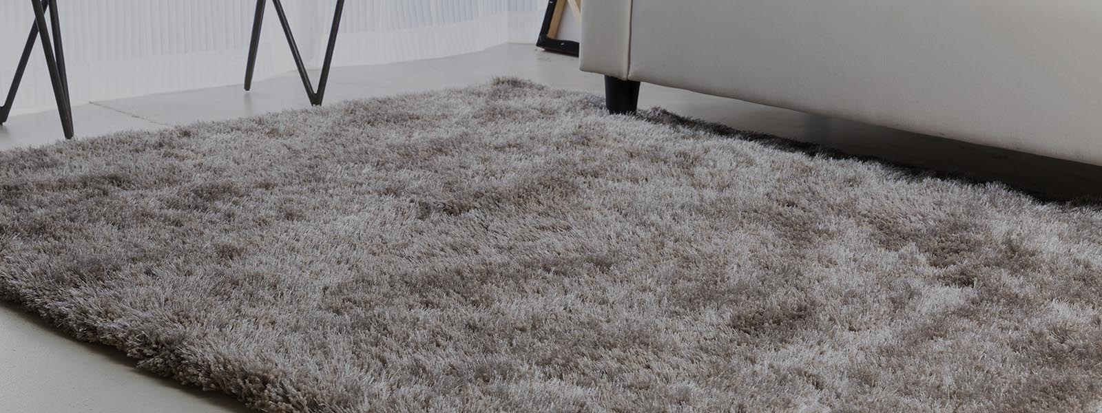 Sizing it Up – How to Choose the Right Size Rug