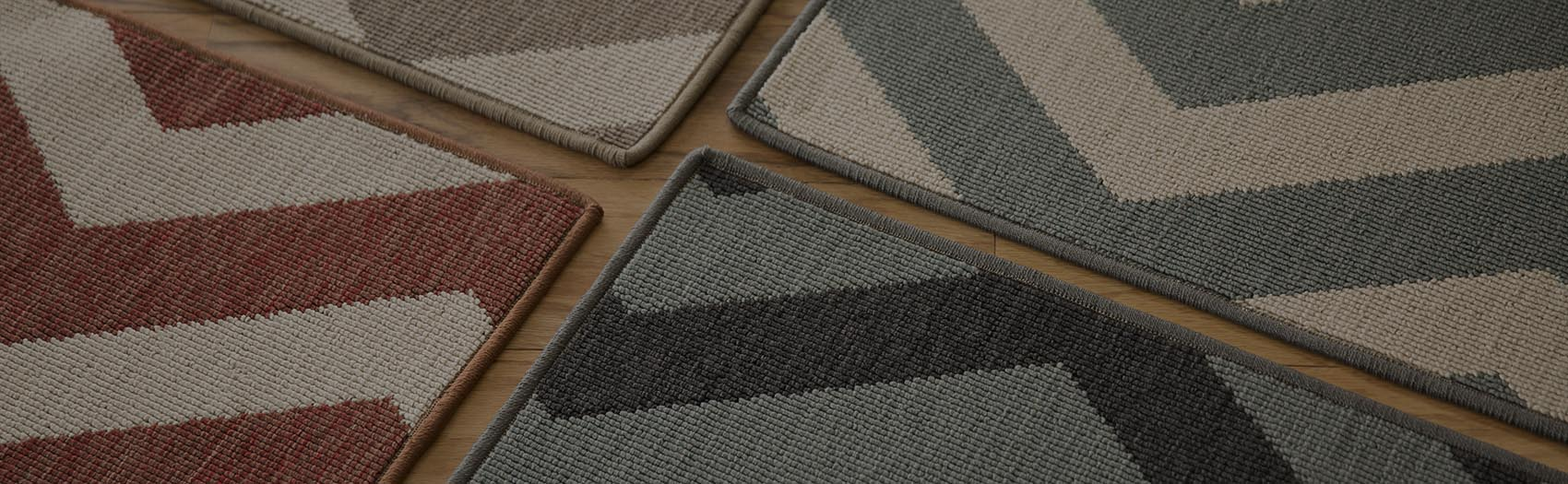 rugs_header – colortile carpetsplus port charlotte