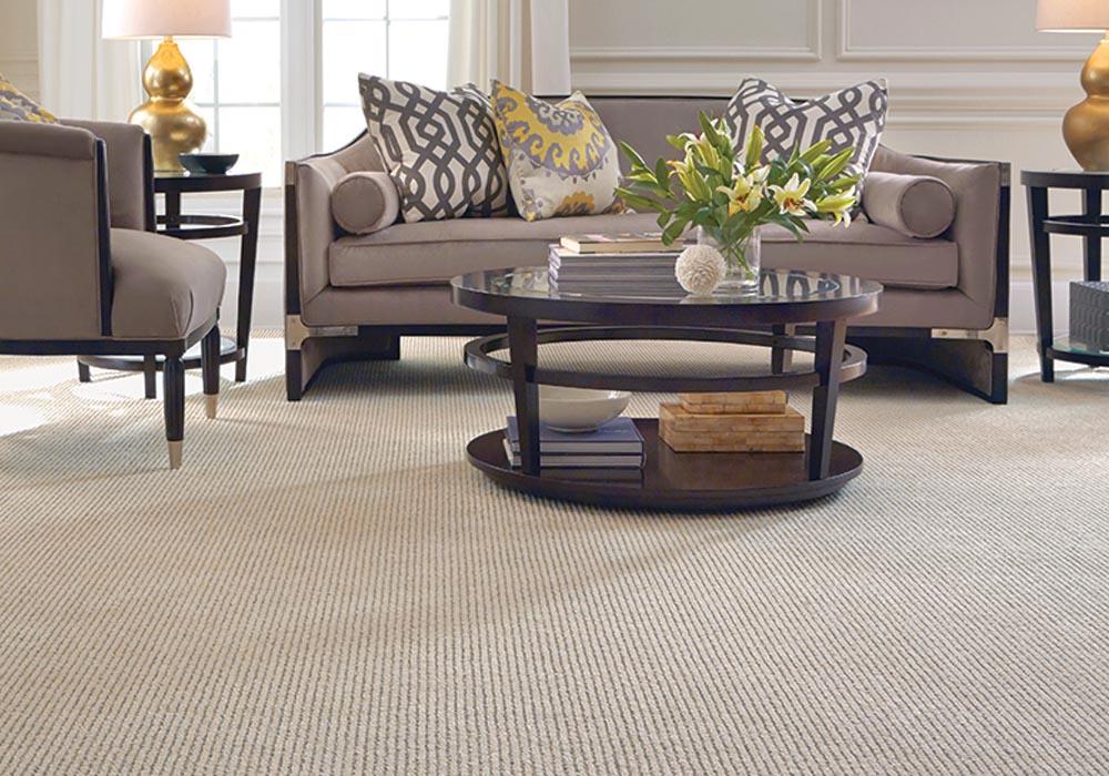Runway Trend Fashion Destination CarpetsPlus Anso Carpet