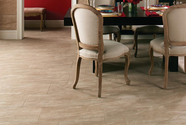 Home Values Tile - Santi
