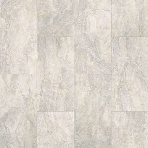 Mannington Luxury Vinyl Sheet - Serena