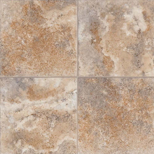 Mannington Luxury Vinyl Sheet - Siena