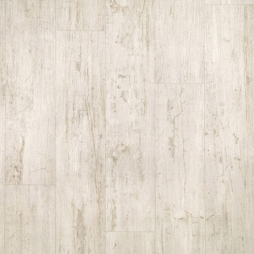 Mannington Luxury Vinyl Sheet - Stone Harbor