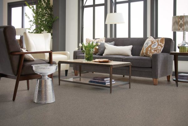 Stunning Aura Ultra Touch CarpetsPlus Anso Carpet