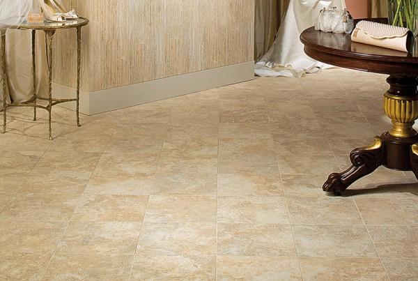 Home Values Tile - Talavera