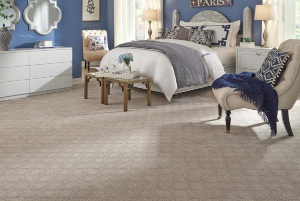The Happening Fashion Destination CarpetsPlus Stainmaster Carpet