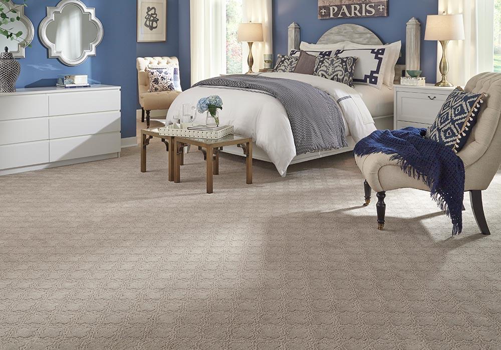 The Happening Fashion Destination CarpetsPlus Stainmaster Carpet