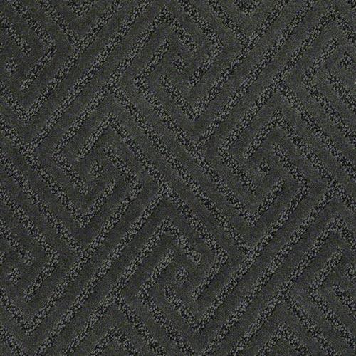CarpetsPlus Pattern Destination Thrilled