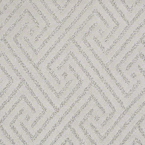 CarpetsPlus Pattern Destination Thrilled