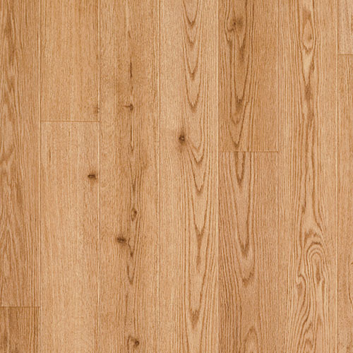 Mannington Luxury Vinyl Sheet - Timberton