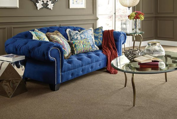 Uptown Fab Fashion Destination CarpetsPlus Stainmaster Carpet
