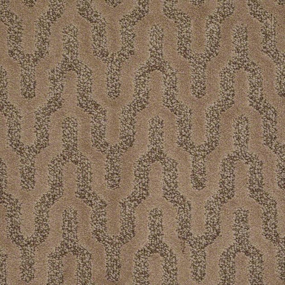 CarpetsPlus Pattern Destination Vision
